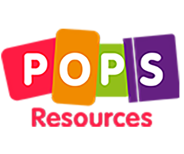POPS Resources